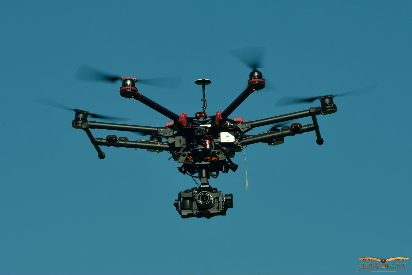 Acheter drone x pro kamera drone avis